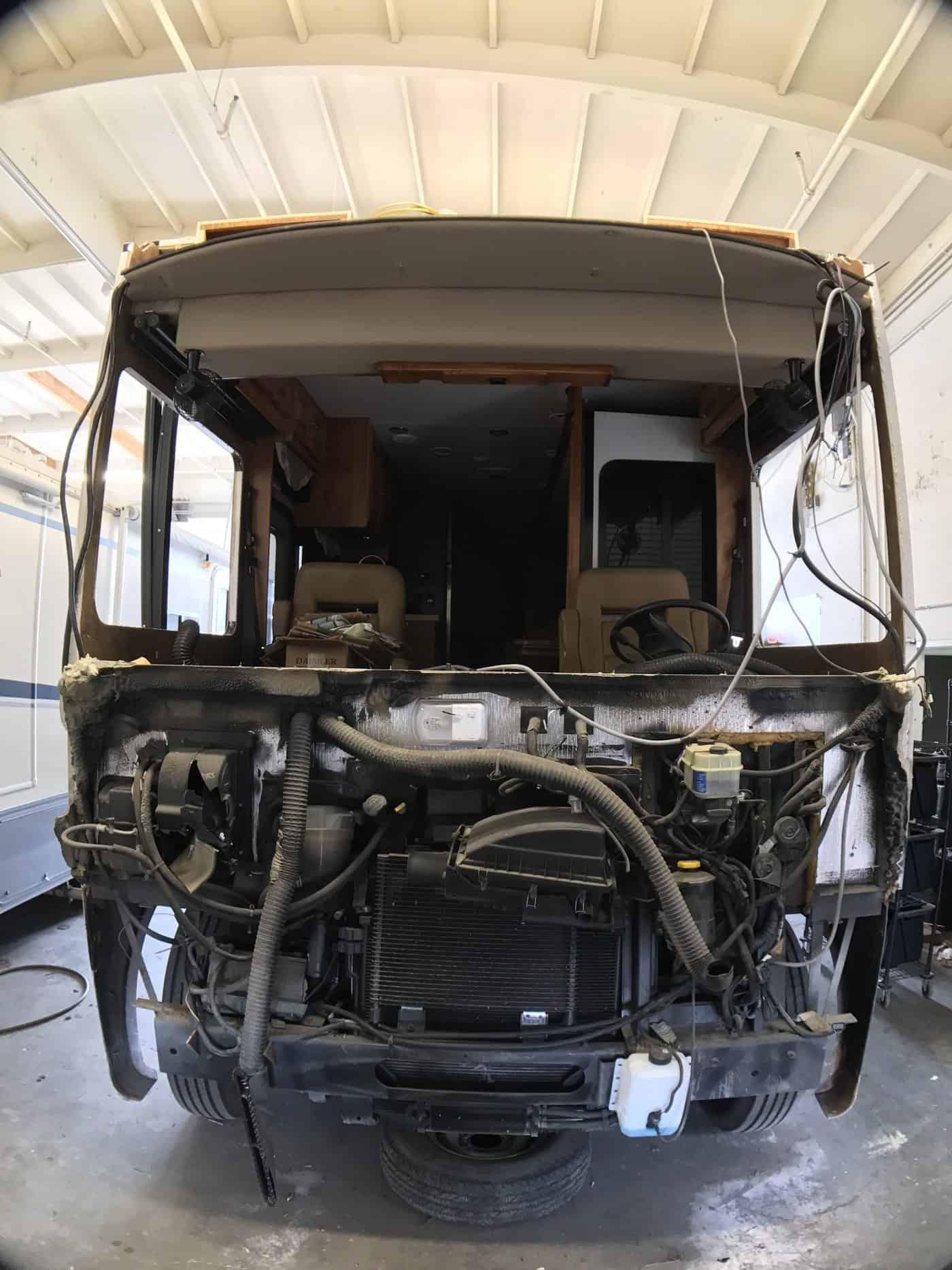 News - RV Restoration Orange County California - RV ...